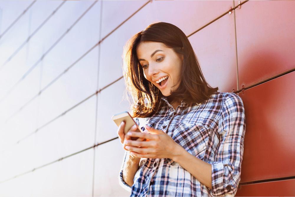 reputazione digitale: come migliorare la reputazione online