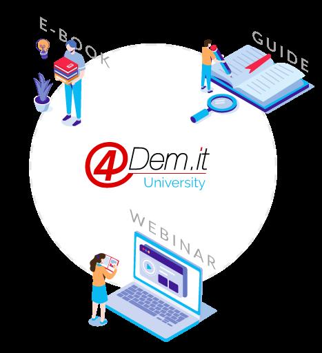 4dem_university_centro-di-formazione