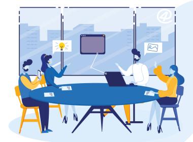 Piattaforme per Email Marketing: come scegliere quella giusta per il tuo business