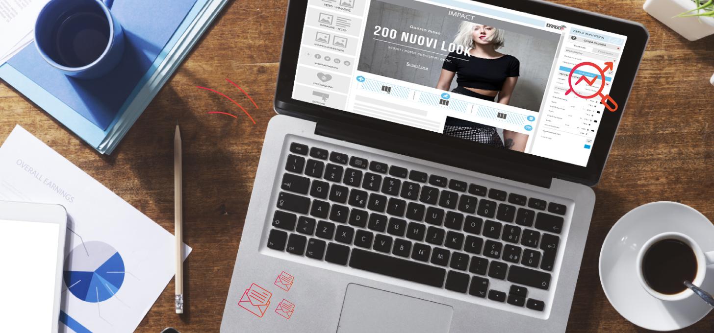 webinar-4-obiettivi-che-puoi-raggiungere-grazie-email-marketing