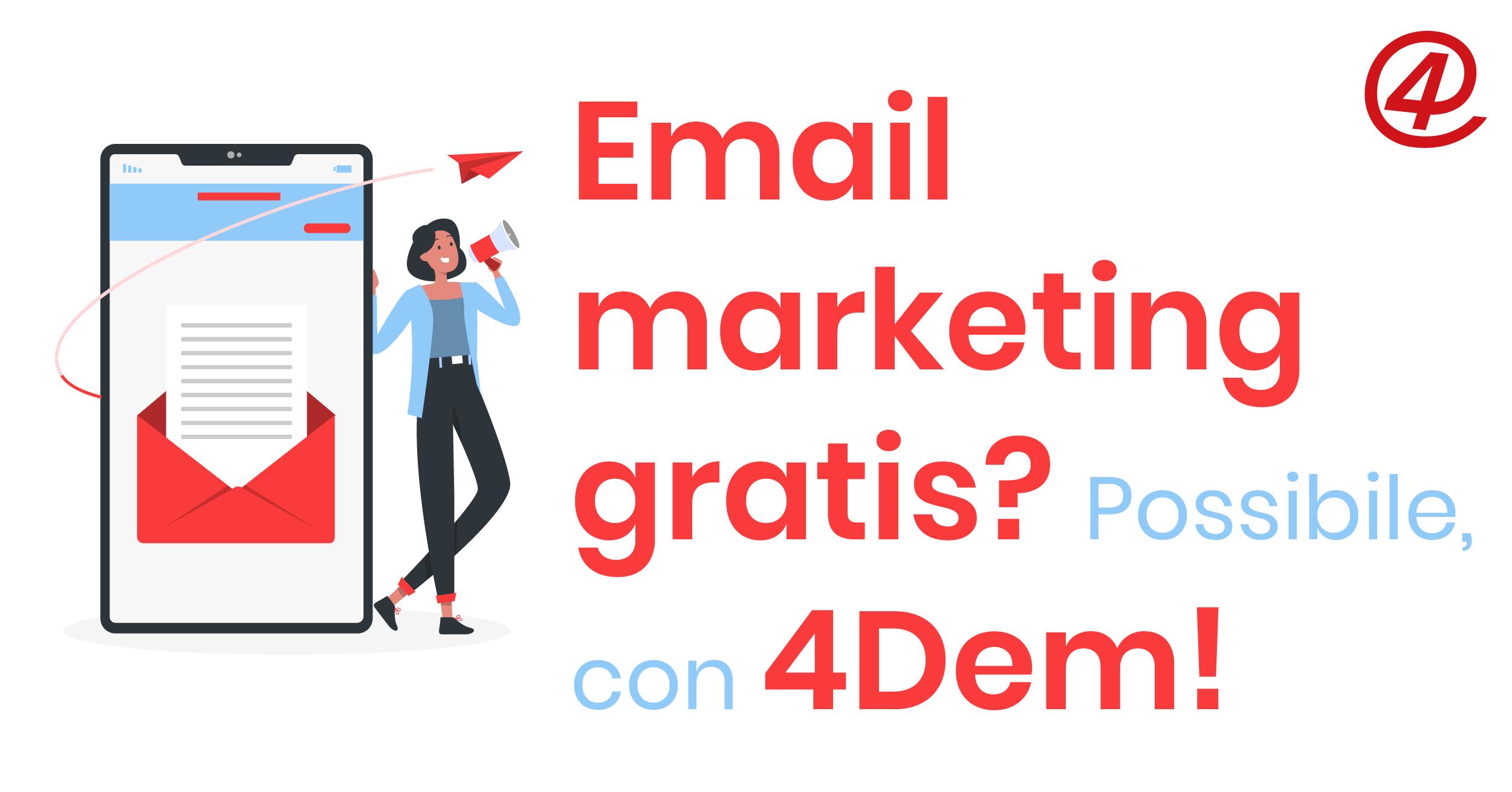 email-marketing-gratis-4dem