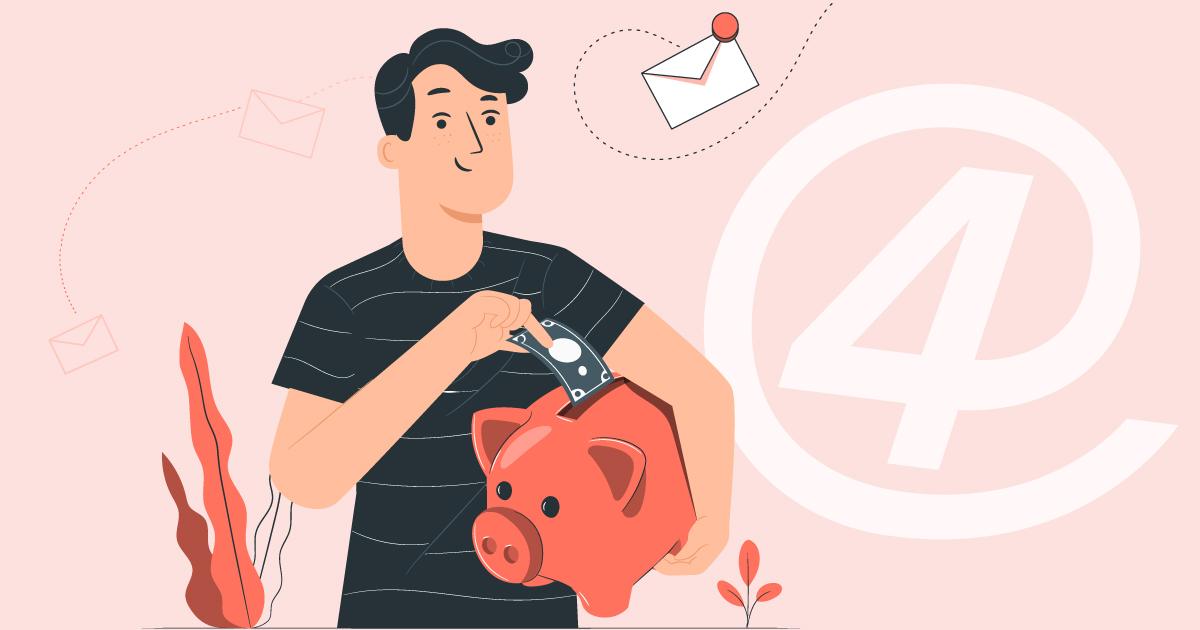 risparmiare-email-marketing-automation-fb