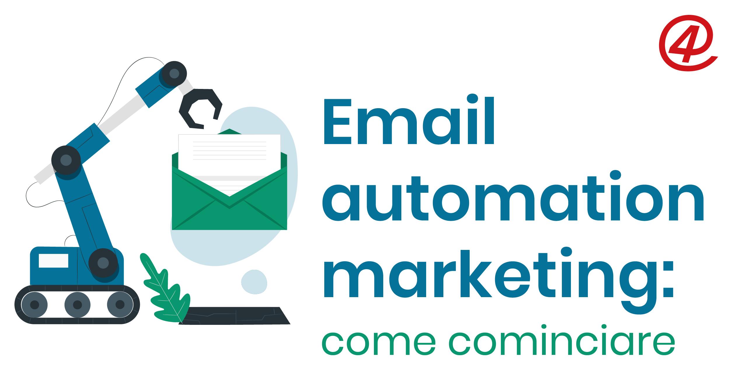 automation-marketing-come-iniziare